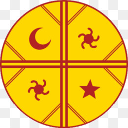 kisspng-flag-of-the-mapuches-culture-cultrun-world-view-mapuche-5b4bed4f832d63.9081812015317026075373